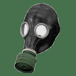 Gas Mask_02