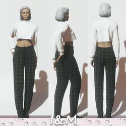 wool pants 2