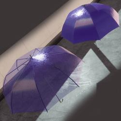 Parasol PRP