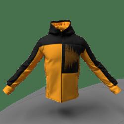 Wireless Jacket