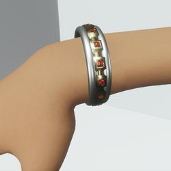 TKA Bracelet SGR