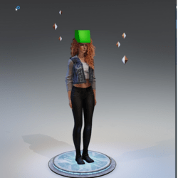 green-cube-haier