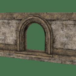 DoorWal_01V1