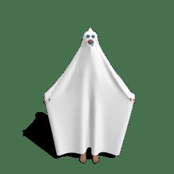 ghost fun
