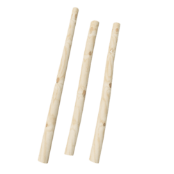 Wooden Sticks FP