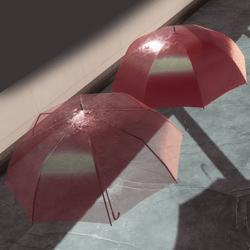Parasol RD