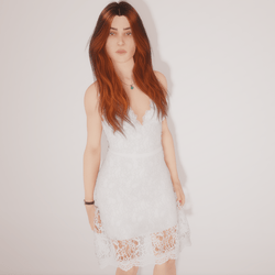 Royal Middleton Dress