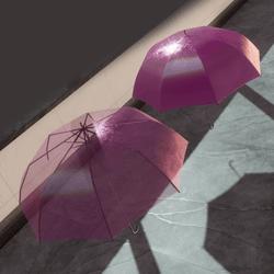 Parasol PNK