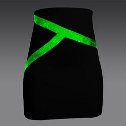 Pencil Skirt 06
