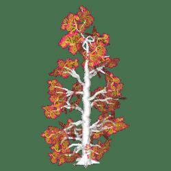 Tree - Fae Forest Tree 1