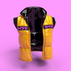 CyberBomber HoneyPot
