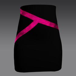 Pencil Skirt 05