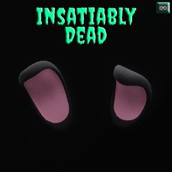BUNNY EARS V3 [BLACK]