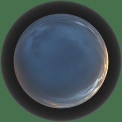 2111 sky
