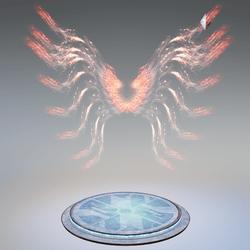 wings_S3