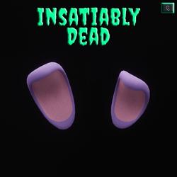 BUNNY EARS V3 [PURPLE]