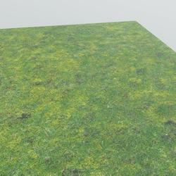 ground_green_01_