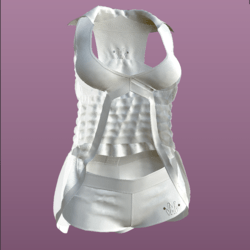 SAMIL OUTFIT_ WHITE_