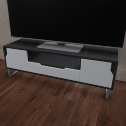 sideboards small