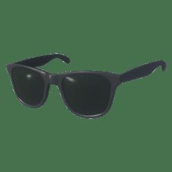 Sunglasses Black - Female