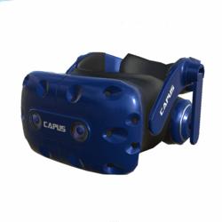 VR Gear Male