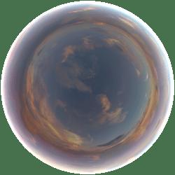 Amaranthane 2