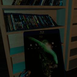 alien anthology bluray case