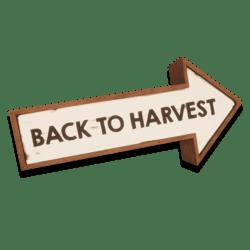Back_to_Harvest