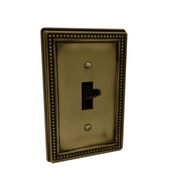 Classic Light Switch