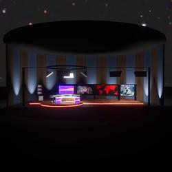 News Studio (TM)