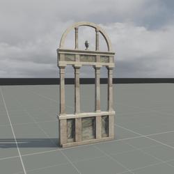 JOWO_palace_window