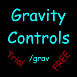 Gravity Free Trial