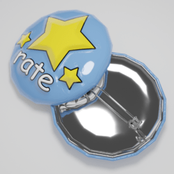 Rate Button 04