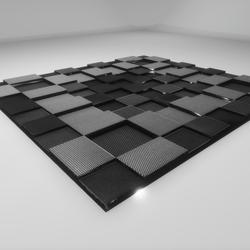 floor tile/ wall V1