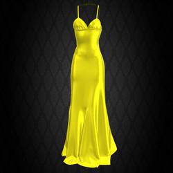 Gown #4