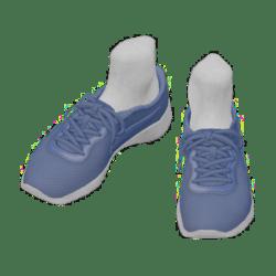 Sneakers_02_blue