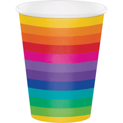 Rainbow Party Cup 1.0
