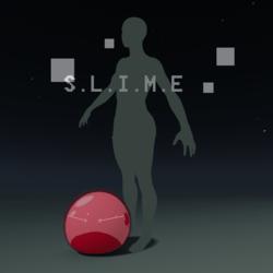 Slime San v2.0