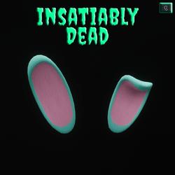 BUNNY EARS V1 [GREEN]