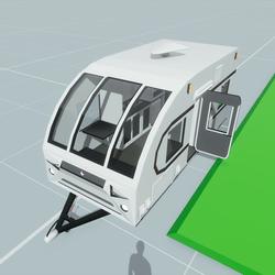 Caravan (TM)