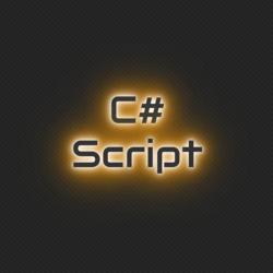 Hinge Script