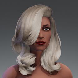 TnT_Stealthic Grey Hair