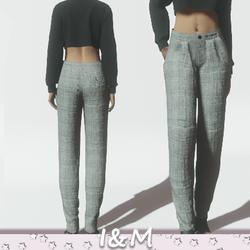 wool pants 5