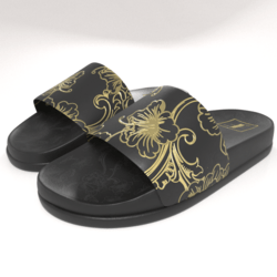 Imperial Sliders shoes male
