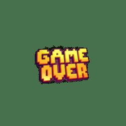 gameover v1