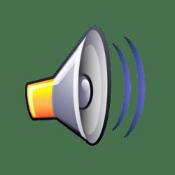 Fog Horn SoundFx