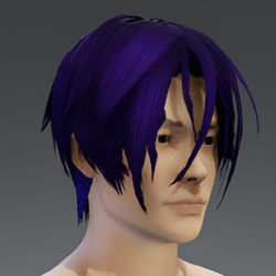 TnT_Kijiko_purple