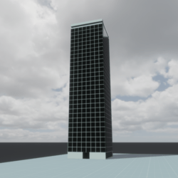 Building (Style1)