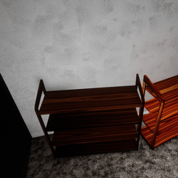 wood shelf_dark