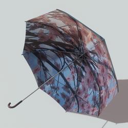 Parasol [Sakura]